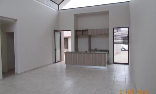 residential retail property